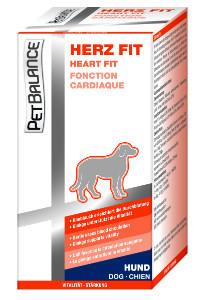 PetBalance szív védelem kutyáknak 180g