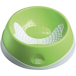 AniOne tál nyelvtisztító zöld 700 ml