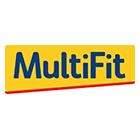 Multifit termékek kisemlősöknek